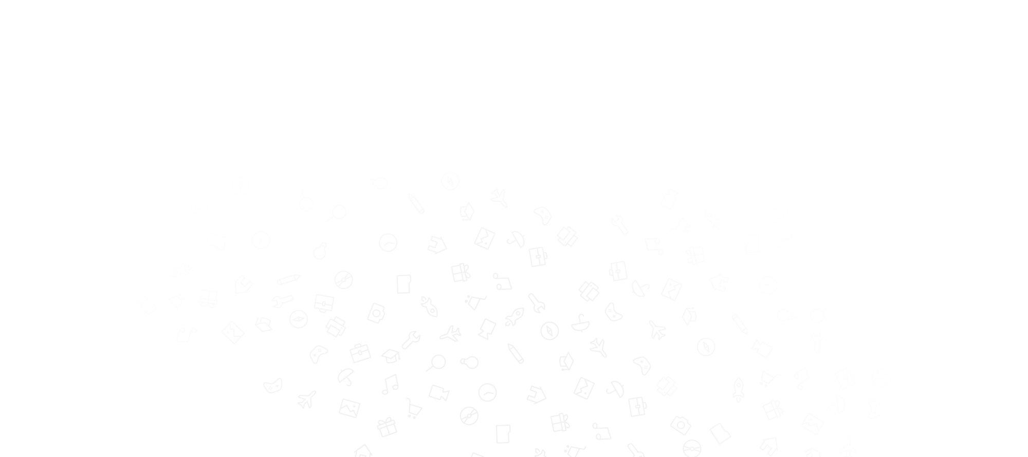 بانک اطلاعات املاک شمس