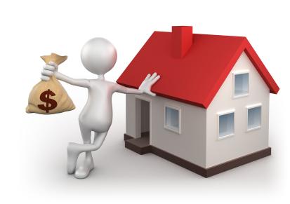 قیمت خانههای پایتخت در آذرماه افزایش یافت
