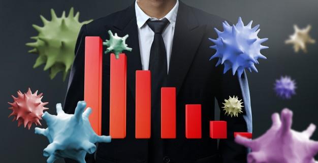 سقوط ۷۰ درصدی معاملات مسکن در فروردین