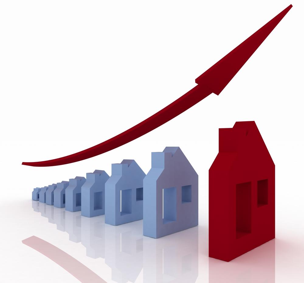آیا مسکن در سال 99 افزایش قیمت دارد؟