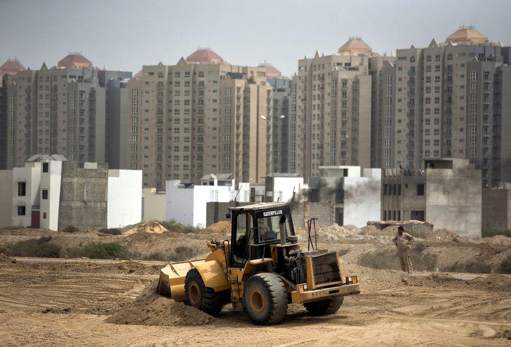 به گزارش «نود اقتصادی» دادههای جدید مرکز آمار ایران نشان میدهد متوسط قیمت هر مترمربع زمین مسکونی در مناطق شهری کشور در پایان بهار سال جاری به ۵ میلیون و ۷۱۴ هزار تومان رسیده که نسبت به مدت مشابه بهار سال گذشته رشد ۷۲ درصدی را نشان میدهد.