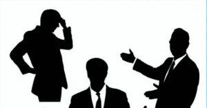 آموزش زبان بدن برای مشاور املاک حرفه ای