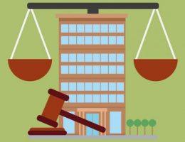 چطور با همسایه مردم آزار قانونی برخورد کنیم؟